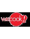 Wecoock