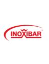 Manufacturer - Inoxibar
