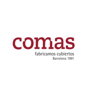 Comas&Partners