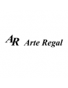 Manufacturer - Arte Regal