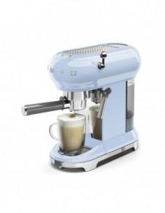 Cafetera Azul Expresso 1350...