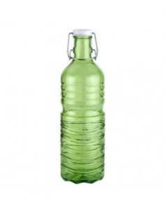 Botella Agua R-5727Db01...