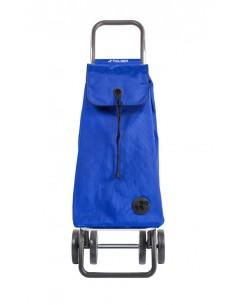 Carro Azul Compra Mf Logic...