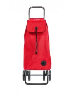 Carro  Rojo Compra Mf Logic...