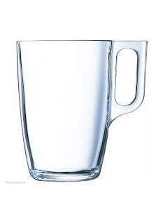 Jarra Mug 40 Cl Cristal...
