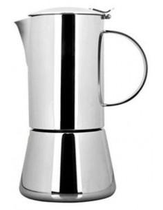 Cafetera Express Essential...