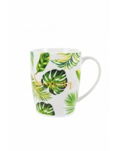 Mug New Bone 325 Ml Jungle...