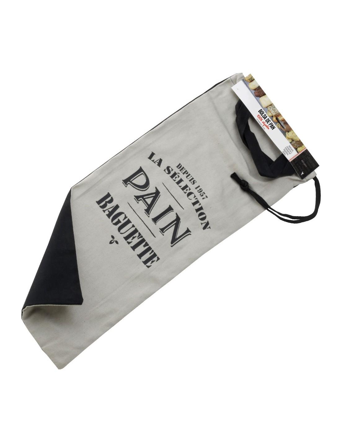 Cmp-Paris Bolsa para Pan