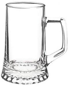 Jarra Cerveza Maxim 280 Ml...
