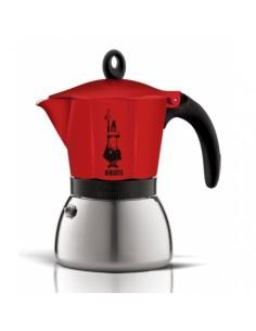 Cafetera Italiana New Moka...